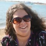 Amy Bonnor
