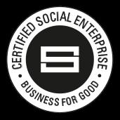 circle_seuk_member_badge-social-enterprise-start-smarter